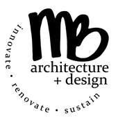 MB ARCHITECTURE + DESIGN